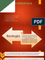 Presentación1 cementos.pptx