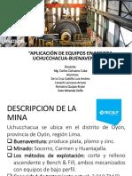 EQUIPOS EN MINERA UCHUCCHACUA_C11.pptx