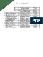 DATA ANAK TK(KELOMPOK 6).docx