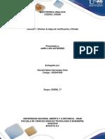 Diseñar la etapa de rectificacion y filtrado.docx