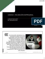 INCUBAC 01 2018_02 OCT 23.pdf