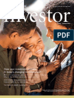 American Funds Investor Magazine Spring & Summer 2010