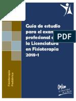 GuíaEP_PEDIATRÍA050917