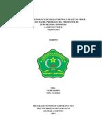 edoc.site_skripsi-hubungan-tingkat-kecemasan-dengan-kualitas.pdf