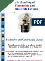 flammableliquids-120615090126-phpapp02