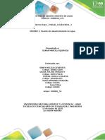 Compilación Del Documento. (1)