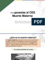 ESTRATEGIA-REDUCCION-MUERTE-MATERNA.pdf