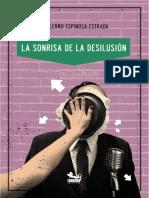 la_sonrisa_dig.pdf