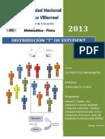 contrastes con t student.pdf