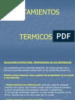 clase 1_ Tratamientos termicos.ppt