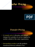 27512064-Transfer-Pricing.ppt