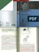 INGOLD  Teoria Social para Antropodes.pdf