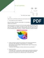 brincadeiras.pdf