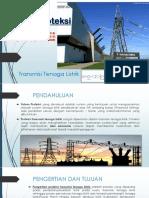 Tugas Presentasi_Sistem Proteksi_Andi Setiawan 14224014_Hardiansyah 15224015_Marga Adi Prayoga 14224008