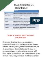 Jorge-parte-final.pptx