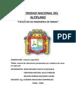 1. TRABAJO DE MEDICION DEL CONTROL DE VIBRACIONES.docx