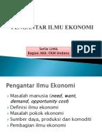 01_PIE.pdf