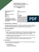 FIR-215.docx