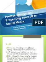 presenting-yourself-in-social-media.pptx