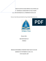 Revisi Proposal Terapi Aktivitas Kelompokkk