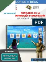 bioseguridadpregrado-110930124417-phpapp01