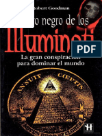 El Libro Negro de Los Iluminati.pdf