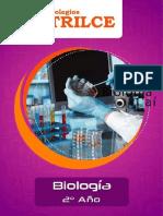 Biología_2°