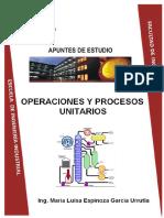 258448607-Operaciones-y-Procesos-Unitarios.pdf