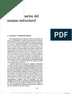 MODELO ESTRUCTURAL.pdf