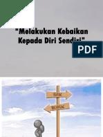 PPT PSIKOEDUKASI (SELF-KINDNESS).pptx