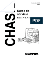 290922418-Manual-PGR-ajuste-de-todos-los-sistemas-pdf.pdf