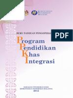 BUKU PANDUAN PENGOPERASIAN PPKI-2015.pdf