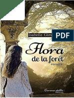 Flora de La Foret - Isabelle Gimbault