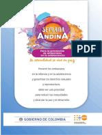 InfografiaSituacionPEA2017_web.pdf