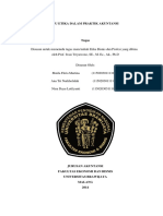 221170220-Isu-Etika-Dalam-Praktik-Akuntansi.docx