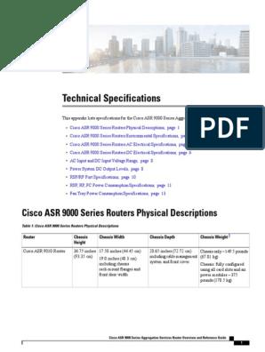 b Asr9k Hardware Installation Guide Chapter 011   Mains