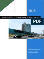 aeropuerto jorge chavez 22.docx