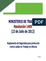reglamento_trabajo_bta.pdf