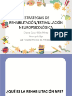Estrategias_de_Rehabilitacion.pdf