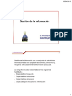 gestion de la informacion.pdf