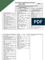 Modulo 6 Plan Formativo Plan Negocio Btp 2019