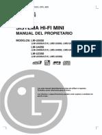 LM-U5050A.pdf