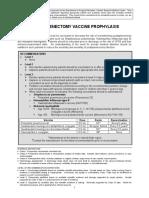 splenectomy_vaccines.pdf