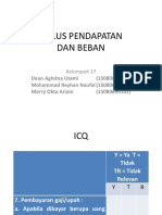 DOC-20181108-WA0006.pptx