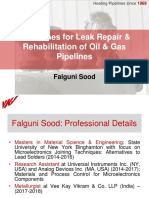 28-1-18 ICEPIM_ Falguni Sood_ Repair of pipes rev3.pptx