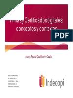 1.-01PresentacionFirmasDigitales(1).pdf