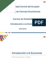 INTRODUCCIÓN A LA ECONOMÍA 2018 2.pdf