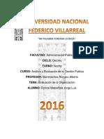 Evaluación-de-la-Organización (1).docx