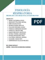 PhysioEx 9.0 Simulaciones de Laboratorio de Fisiologia_booksmedicos.org