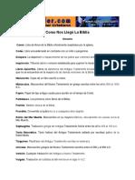Cómo nos llegó la Biblia.pdf